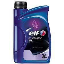 ELF G3