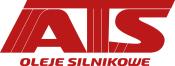 ATS Oleje Silnikowe