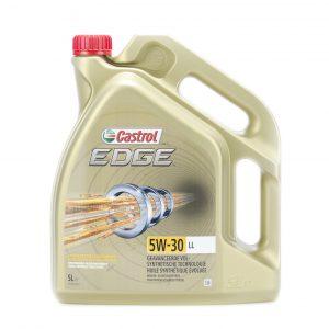 castrol_edge_5W-30LL_1