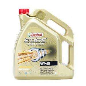 castrol_edge_5W-40_(turbo diesel)duży_1