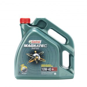 castrol_magnatec_10W-40_1