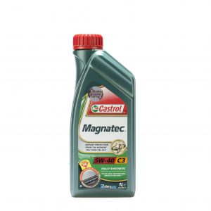 castrol_magnatec_5W-40_1