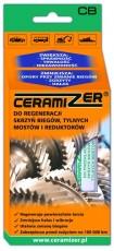 ceramizer cb