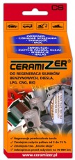 ceramizer cs