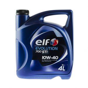 elf evolution 700 IOW-40_1