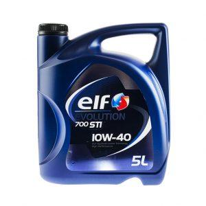 elf evolution 700STI IOW-40_1