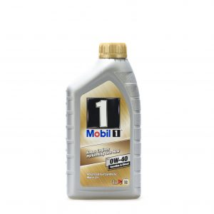 mobil 1_0W-40_1