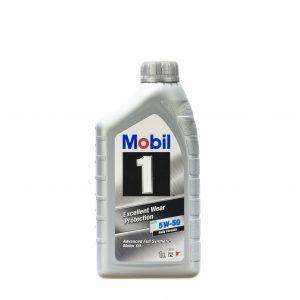mobil 1_5W-50_1