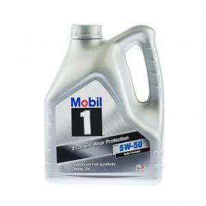 mobil1 5W-50_1