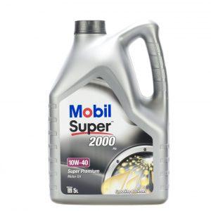 mobil_super_2000_10W-40 Super Premium_1