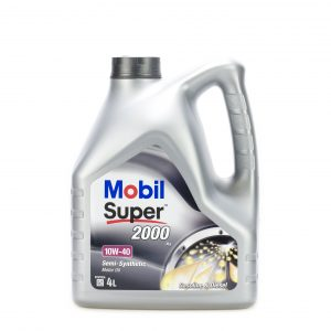 mobil_super_2000_10W-40_duży_1