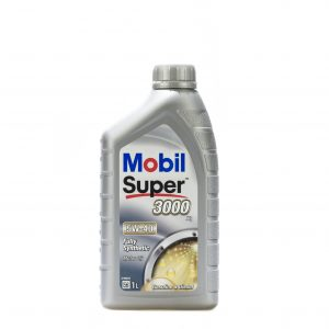 mobil_super_3000_5W-40_1