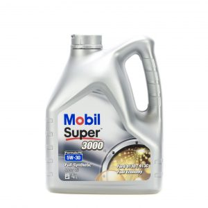 mobil_super_3000_5w-30_duży(2)_1