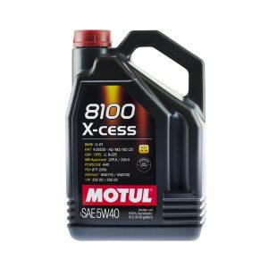 motul 8100 X-cess 5W40_duży_1