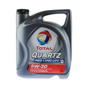 total quartz 5W-30_1