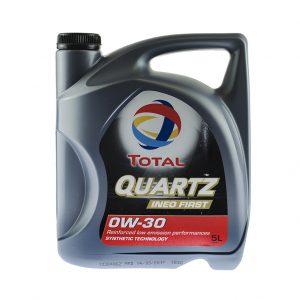 total quartz OW-30_1