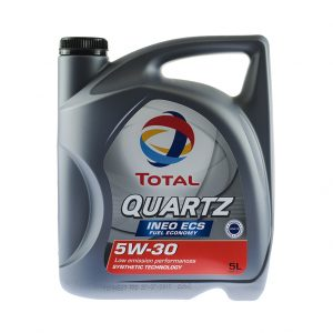 total quartz ineo ecs 5W-30_1