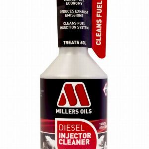 DIESEL-INJECTOR-CLEANER-250ml-web