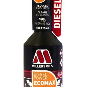 DIESEL-POWER-ECOMAX-ONE-SHOT-BOOST-250ml