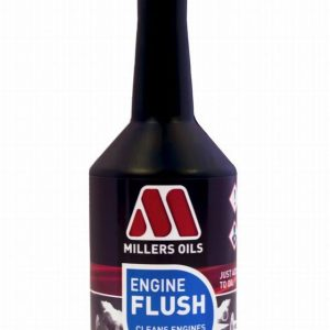 ENGINE-FLUSH-250ml-web