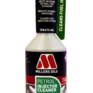 PETROL-INJECTOR-CLEANER-250ml-web