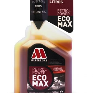 PETROL-POWER-ECOMAX-MULTISHOT-500ml-web