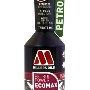 PETROL-POWER-ECOMAX-ONE-SHOT-250ml-web
