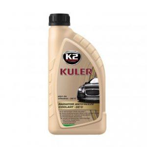 4413-k2-kuler-long-life-35c-zielony-1l