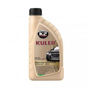 4413-k2-kuler-long-life-35c-zielony-1l