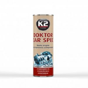 4559-k2-doktor-car-spec-443-ml