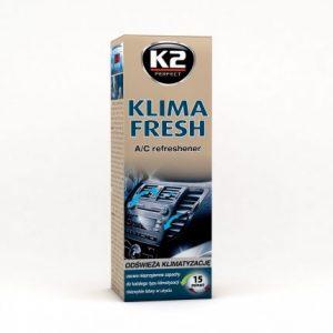 5080-k2-klima-fresh-150-ml
