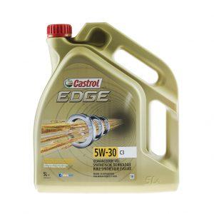 castrol_edge_5W-30_1