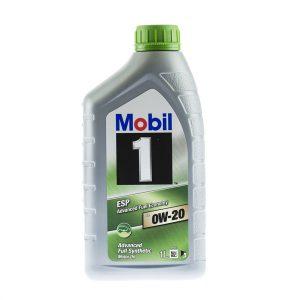mobil1 0W-20_1