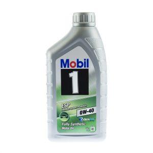 mobil1 0W-40_1