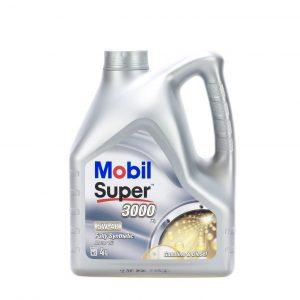 mobil_super_3000_5W-40_duży_1